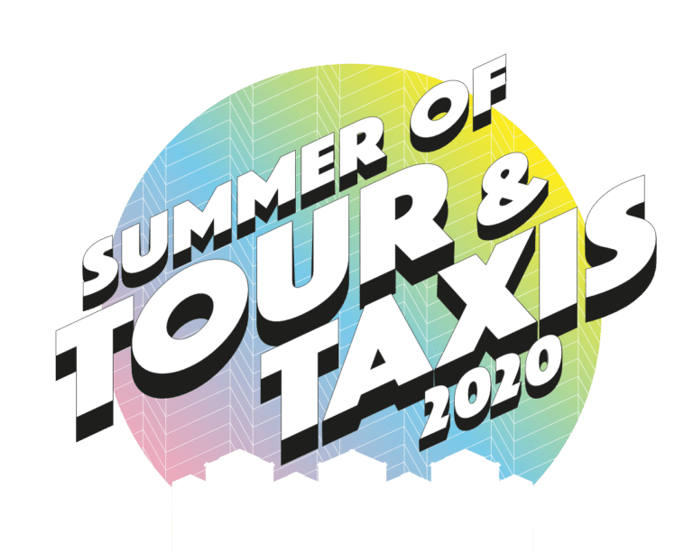 Summer of Tour & Taxis