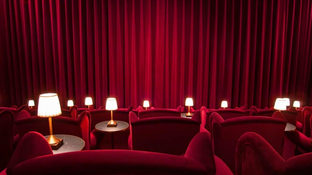 cinema_maisondelaposte