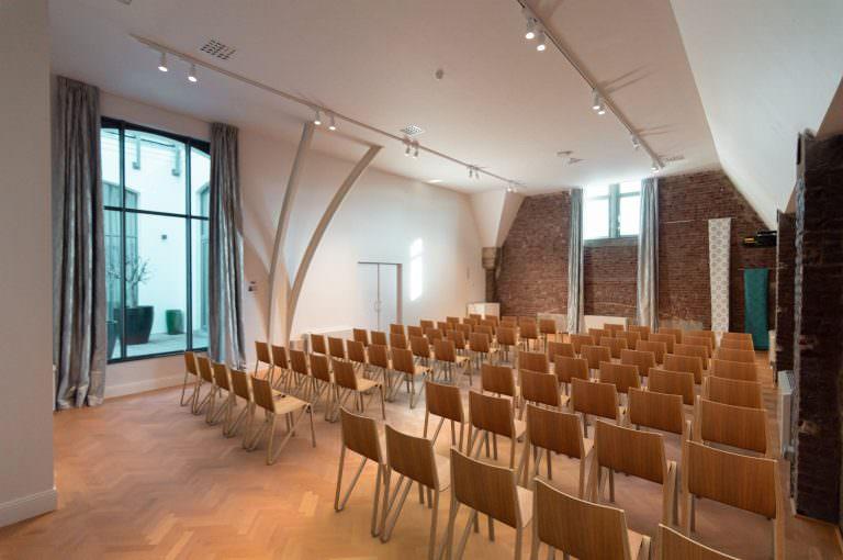 Class-Room-Theatre