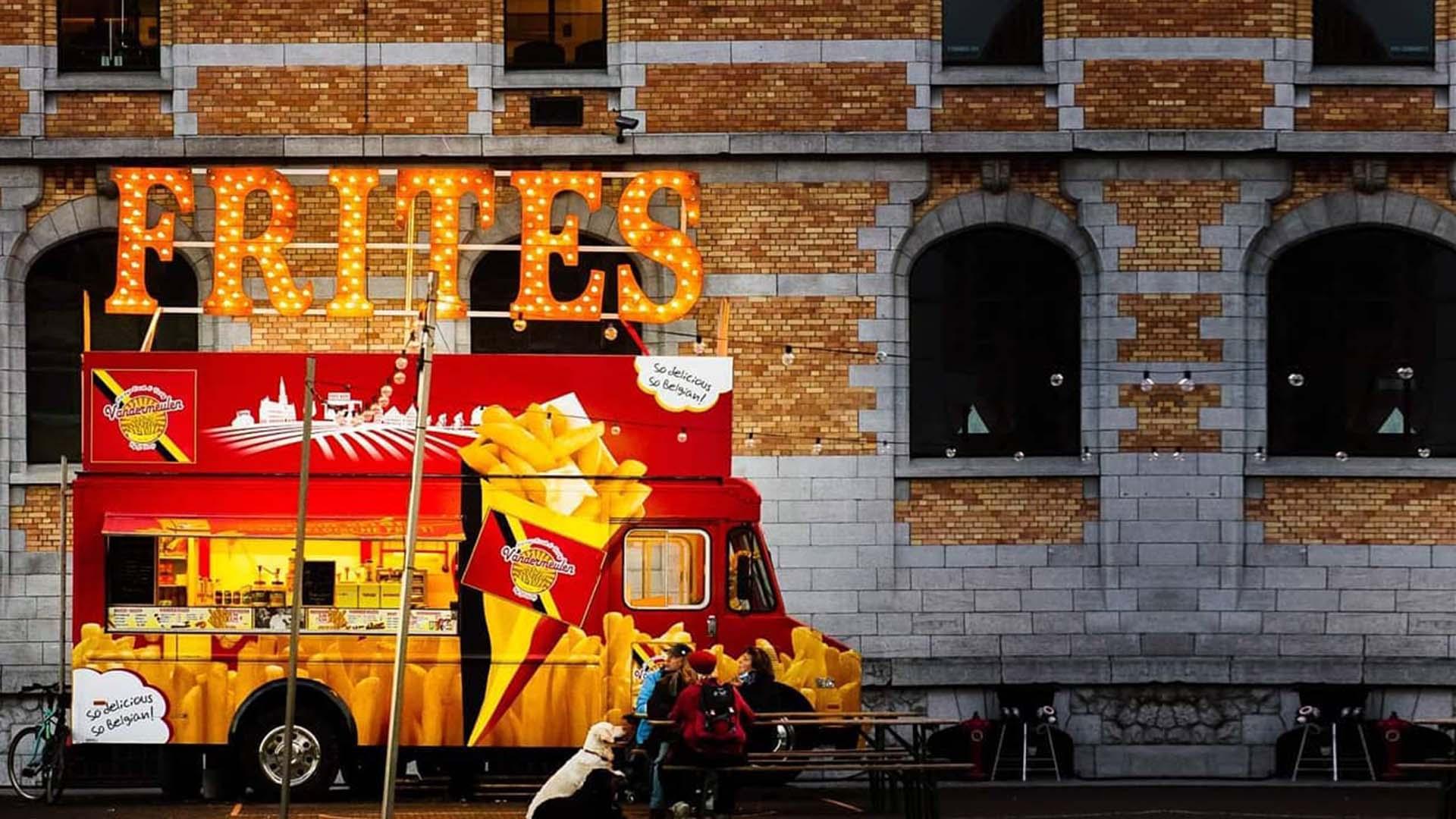 frietuurvermeulen_tour_taxis_brussels