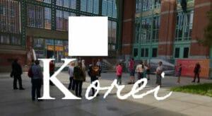 Korei Guided Tours