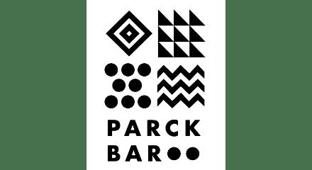 Parck Bar