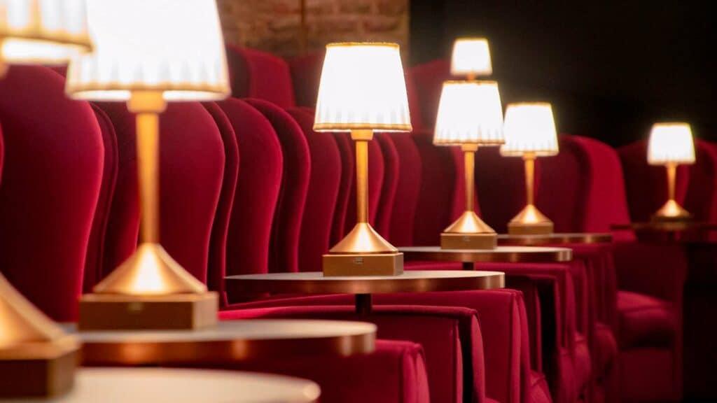 maisondelaposte_cinema_detail